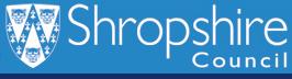 shropshire_council_logo_corpCol
