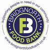 BridgnorthFoodBank