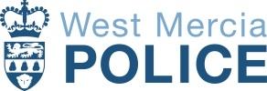WestMercia Logo 292x100
