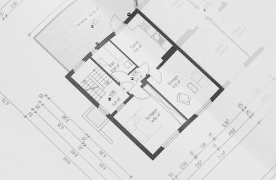 PLANNING: The Old Post Office Chetton – Replacement of existing bungalow