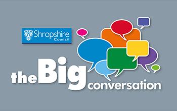 big-conversation-logo-350x220