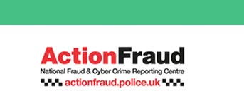 https://www.actionfraudalert.co.uk/