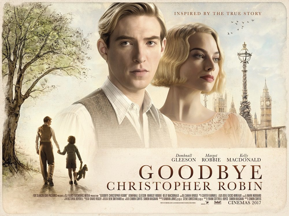 Goodbye-Christopher-Robin[1]