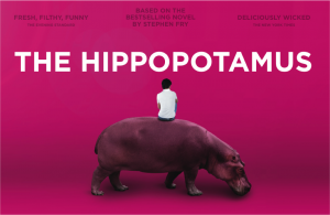 the-hippopotamus-movie-poster-1[1]
