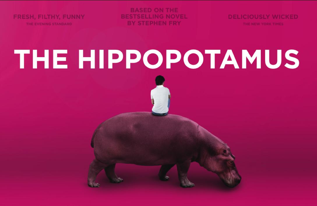 the-hippopotamus-movie-poster-1[1]