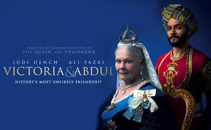 victoria-abdul-movie-review-1[1]