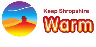 KeepShropshireWarm